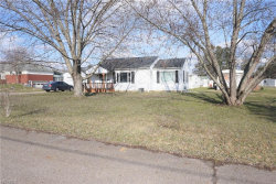 Photo of 8916 Woodlawn Ter, Windham, OH 44288 (MLS # 3986966)