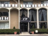 Photo of 3400 Wooster Rd, Unit 209, Rocky River, OH 44116 (MLS # 3987125)