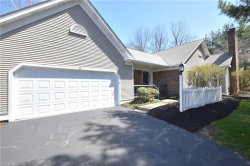 Photo of 40 The Ledges, Unit 1-d, Poland, OH 44514 (MLS # 3987169)