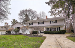 Photo of 2787 Sulgrave Rd, Beachwood, OH 44122 (MLS # 3987462)