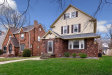 Photo of 2591 Lakeview Ave, Rocky River, OH 44116 (MLS # 3987583)