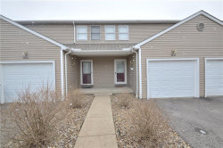 Photo of 3634 Mercedes, Canfield, OH 44406 (MLS # 3987785)