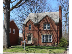 Photo of 2344 Loyola, University Heights, OH 44118 (MLS # 3987794)