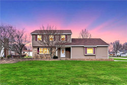 Photo of 126 Caribou Dr, Boardman, OH 44512 (MLS # 3987891)