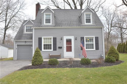 Photo of 45 Maple St, Canfield, OH 44406 (MLS # 3988191)