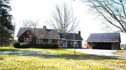 Photo of 2371 East Western Reserve Rd, Youngstown, OH 44514 (MLS # 3988201)