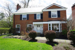 Photo of 22626 Calverton Rd, Shaker Heights, OH 44122 (MLS # 3988218)