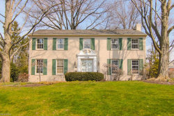 Photo of 22099 Shelburne Rd, Shaker Heights, OH 44122 (MLS # 3988241)