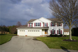 Photo of 5304 Hickory Ct, Rootstown, OH 44272 (MLS # 3988360)