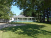 Photo of 1968 Youngstown Kingsville Rd Northeast, Vienna, OH 44473 (MLS # 3988425)