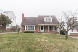 Photo of 21816 Halworth Rd, Beachwood, OH 44122 (MLS # 3988481)