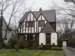 Photo of 891 Roanoke Rd, Cleveland Heights, OH 44121 (MLS # 3988494)