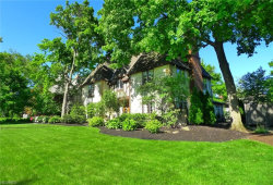 Photo of 3139 Montgomery Rd, Shaker Heights, OH 44122 (MLS # 3988555)