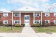 Photo of 2826 Pease Dr, Unit 110, Rocky River, OH 44116 (MLS # 3988588)