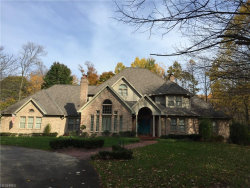 Photo of 4184 Leffingwell Rd, Canfield, OH 44406 (MLS # 3988687)