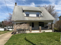 Photo of 1662 Bancroft Ave, Youngstown, OH 44514 (MLS # 3988753)