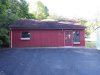 Photo of 134 Fowler St, Cortland, OH 44410 (MLS # 3988755)