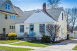 Photo of 588 South Falmouth Dr, Rocky River, OH 44116 (MLS # 3988814)