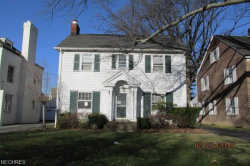 Photo of 3346 Braemar Rd, Shaker Heights, OH 44120 (MLS # 3989013)