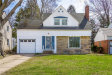 Photo of 4121 Story Rd, Fairview Park, OH 44126 (MLS # 3989316)