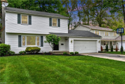 Photo of 826 Mapleridge Dr, Youngstown, OH 44512 (MLS # 3989422)
