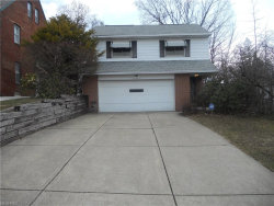 Photo of 2495 Fenwick Rd, University Heights, OH 44118 (MLS # 3989446)
