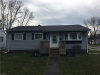 Photo of 1628 Difford Dr, Niles, OH 44446 (MLS # 3989457)