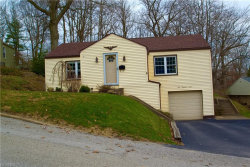Photo of 307 Park Ave, Lowellville, OH 44436 (MLS # 3989471)