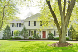 Photo of 3465 Rolling Hills Dr, Pepper Pike, OH 44124 (MLS # 3989763)