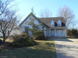 Photo of 3034 Van Aken Blvd, Shaker Heights, OH 44120 (MLS # 3989765)