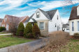 Photo of 4202 Hinsdale Rd, South Euclid, OH 44121 (MLS # 3989835)