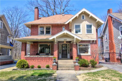 Photo of 2925 Edgehill Rd, Cleveland Heights, OH 44118 (MLS # 3989910)