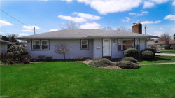 Photo of 2721 Algonquin Dr, Poland, OH 44514 (MLS # 3990181)