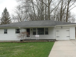 Photo of 4318 Victoria Ter Southeast, Warren, OH 44484 (MLS # 3990259)