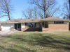 Photo of 75 Lawnview Ave, Niles, OH 44446 (MLS # 3990282)