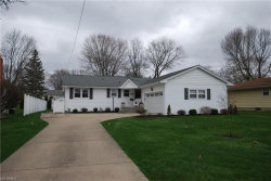 Photo of 6357 Apache Ln, Poland, OH 44514 (MLS # 3990372)