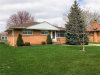 Photo of 7164 Beresford Ave, Parma, OH 44130 (MLS # 3990554)