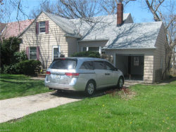 Photo of 3447 Monticello Blvd, Cleveland Heights, OH 44121 (MLS # 3990675)