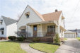 Photo of 6803 Belmere Dr, Parma, OH 44129 (MLS # 3990721)
