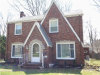 Photo of 227 Wolcott Dr, Boardman, OH 44512 (MLS # 3990725)