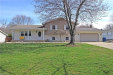 Photo of 238 North Colonial Dr, Cortland, OH 44410 (MLS # 3990774)