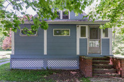 Photo of 6756 Morley Rd, Concord, OH 44077 (MLS # 3990796)