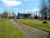 Photo of 6640 State Route 46, Cortland, OH 44410 (MLS # 3990802)
