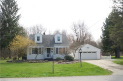 Photo of 2811 Howell Dr, Poland, OH 44514 (MLS # 3990853)