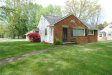 Photo of 24424 Westwood Rd, Westlake, OH 44145 (MLS # 3990967)