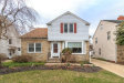 Photo of 23902 East Silsby Rd, Beachwood, OH 44122 (MLS # 3990992)