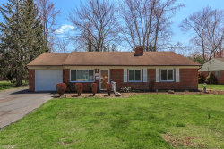 Photo of 5492 Roy Rd, Highland Heights, OH 44143 (MLS # 3991032)