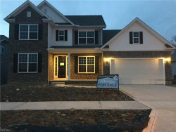 Photo of 237 North Legend Ct, Highland Heights, OH 44143 (MLS # 3991087)