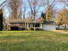 Photo of 3880 Chaucer Ln, Austintown, OH 44511 (MLS # 3991115)