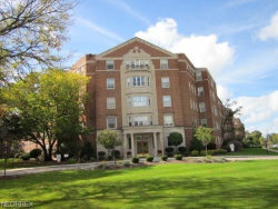 Photo of 13800 Fairhill Rd, Unit 114, Shaker Heights, OH 44120 (MLS # 3991182)